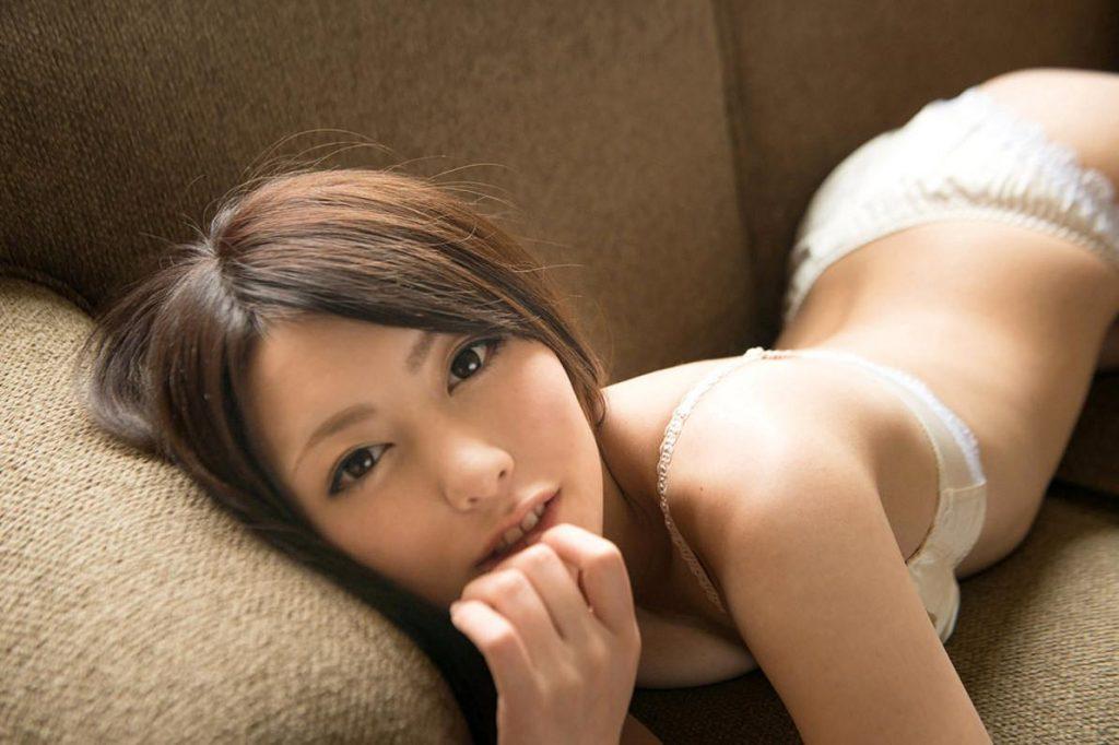 桜井あゆ 画像 067