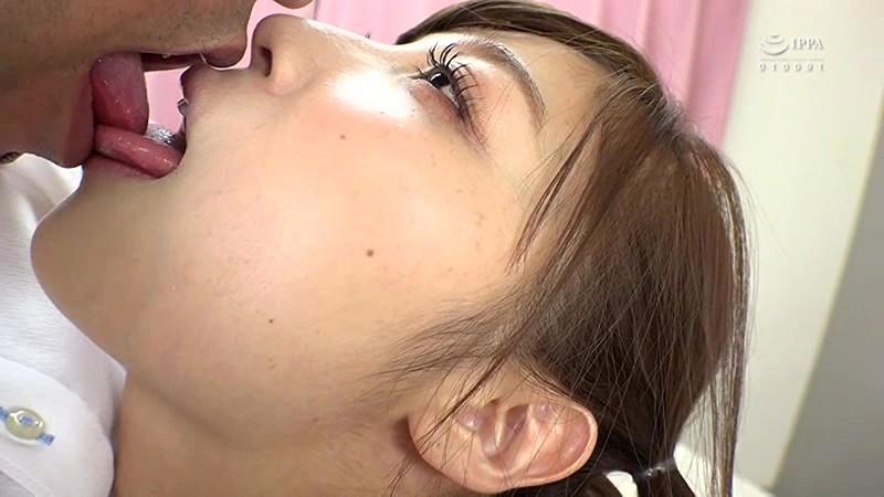 栄川乃亜 画像 089