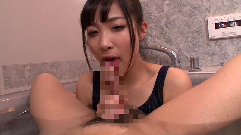 栄川乃亜 画像 137