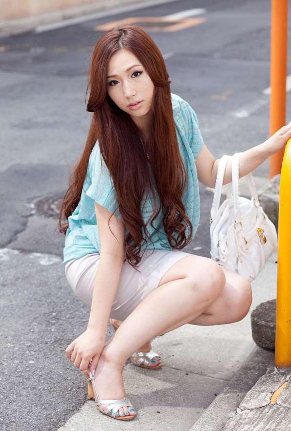 佐山愛 画像 010
