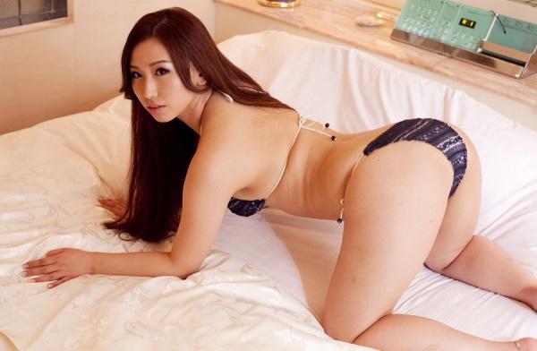 佐山愛 画像 028