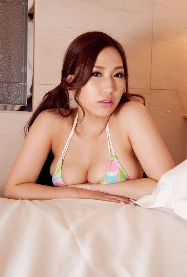 佐山愛 画像 058