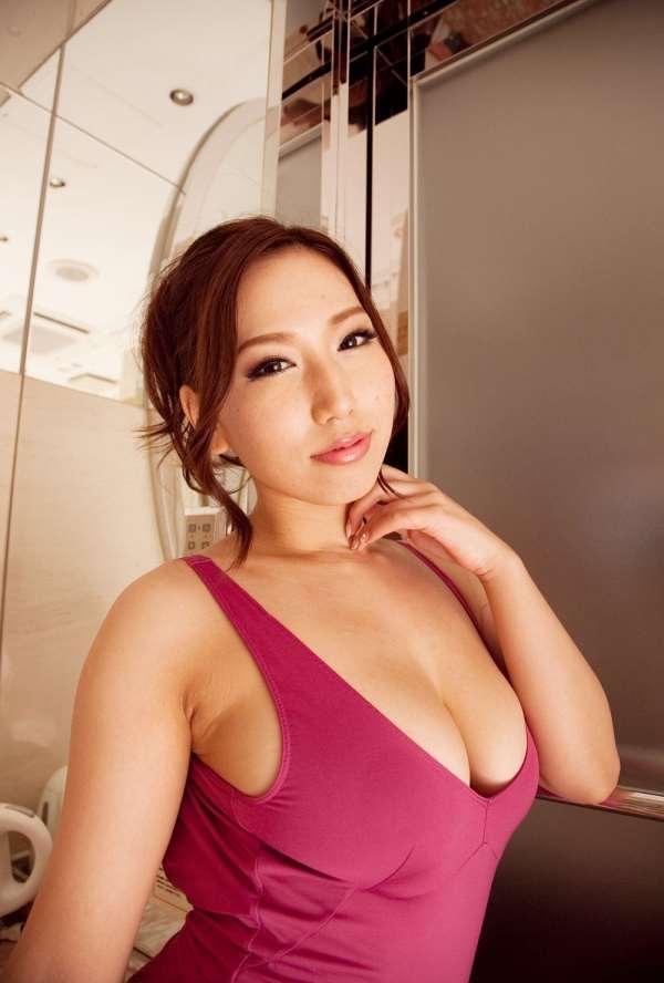 佐山愛 画像 064