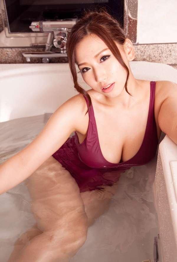 佐山愛 画像 070