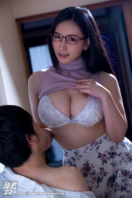 佐山愛 画像 188