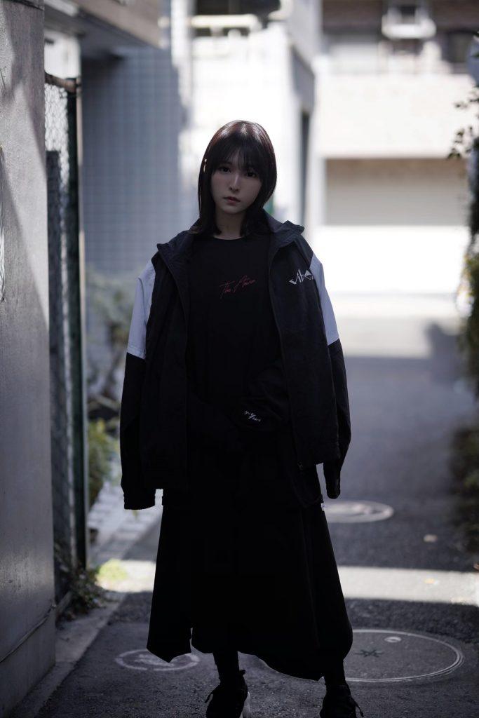 涼本奈緒 画像 015