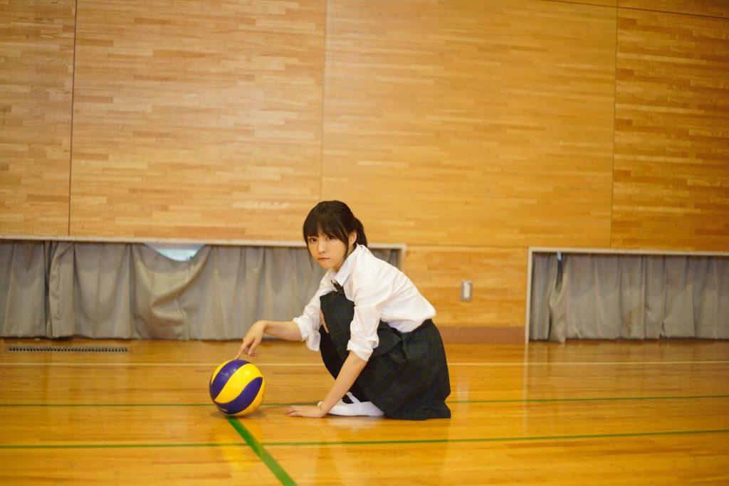 涼本奈緒 画像 046