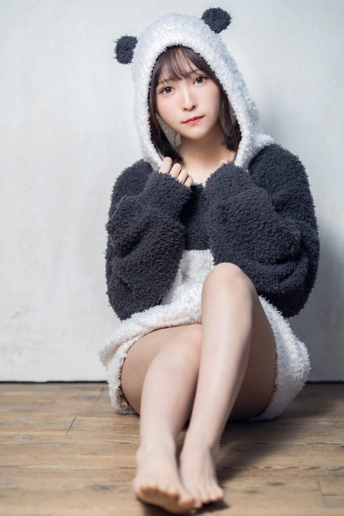 涼本奈緒 画像 055