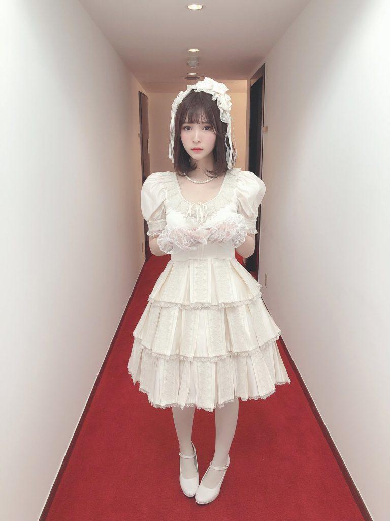 涼本奈緒 画像 062