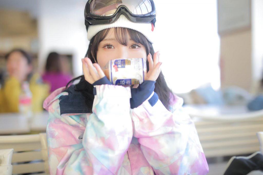 涼本奈緒 画像 076