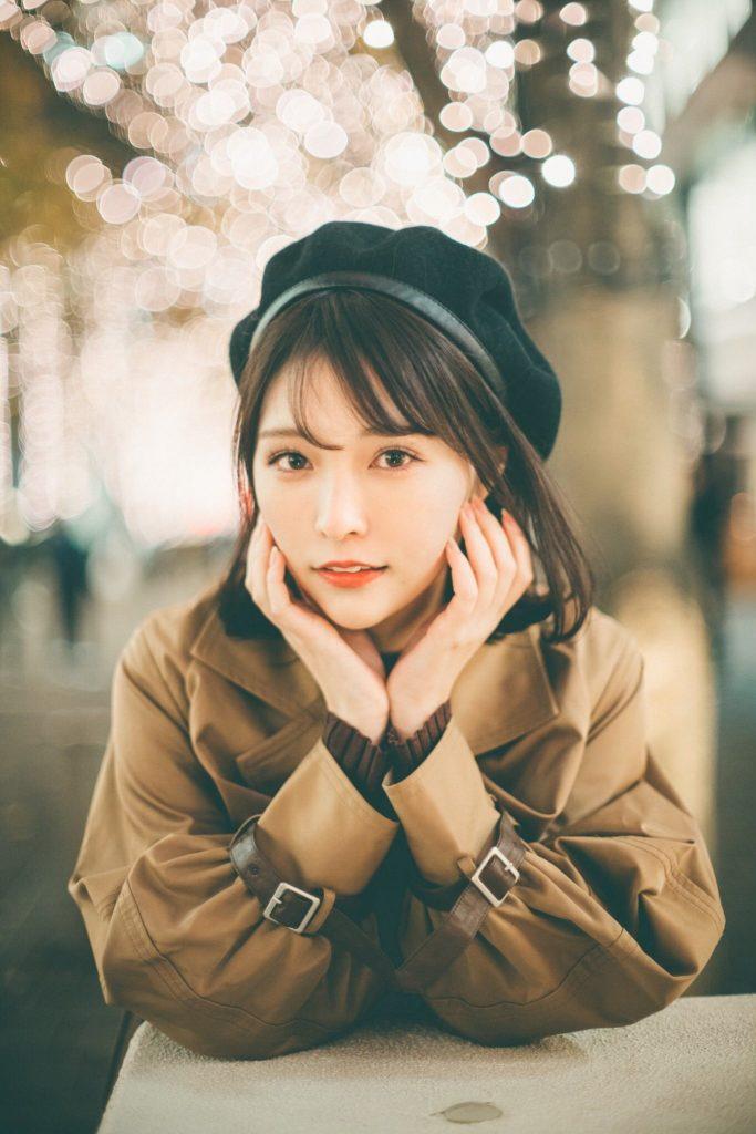 涼本奈緒 画像 088