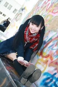小柔SeeU 画像 127