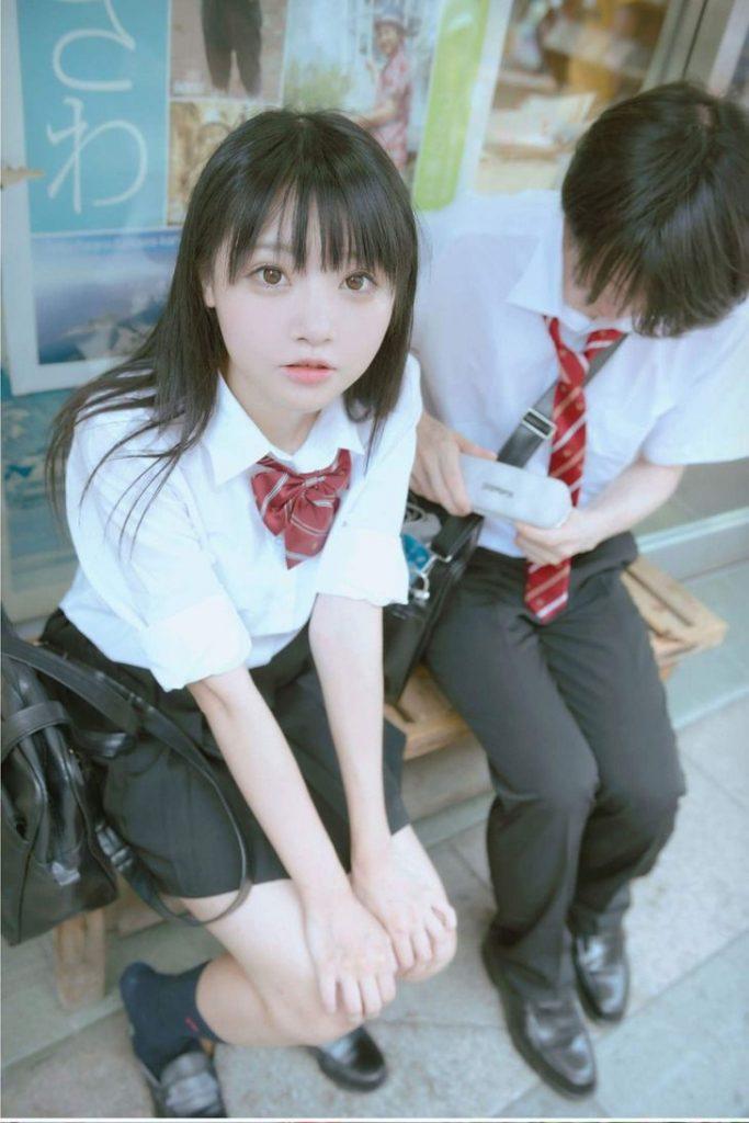 小柔SeeU 画像 019