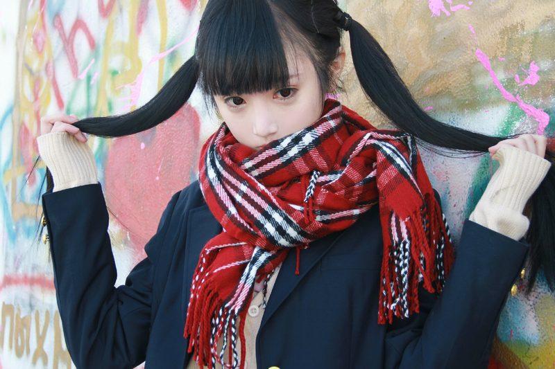 小柔SeeU 画像 016