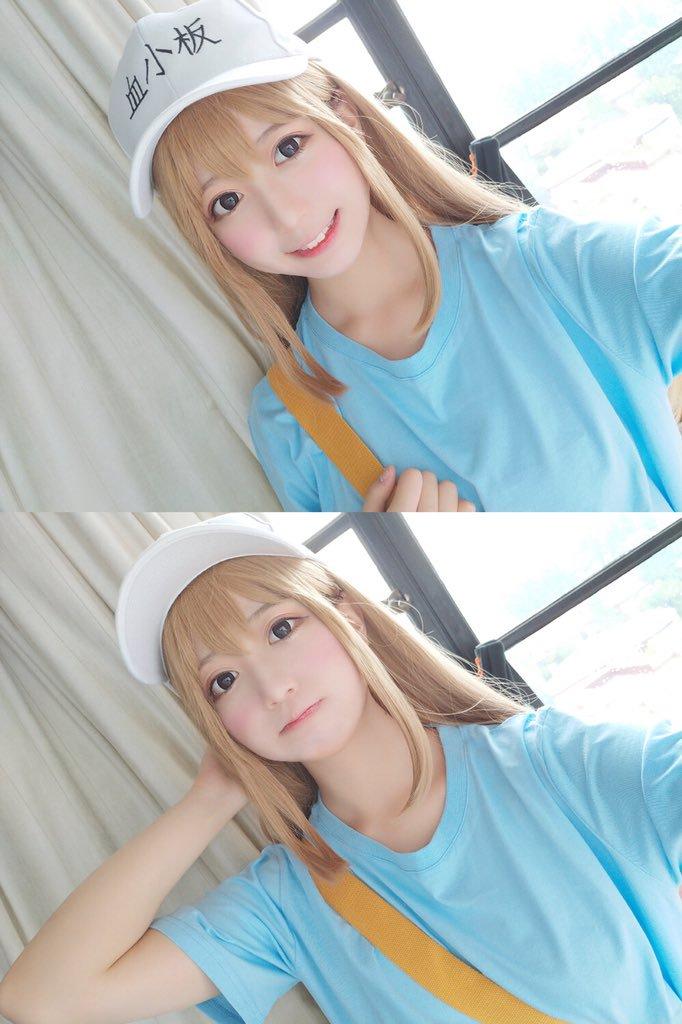 yami 画像 016