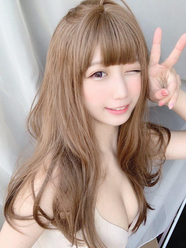 yami 画像 056