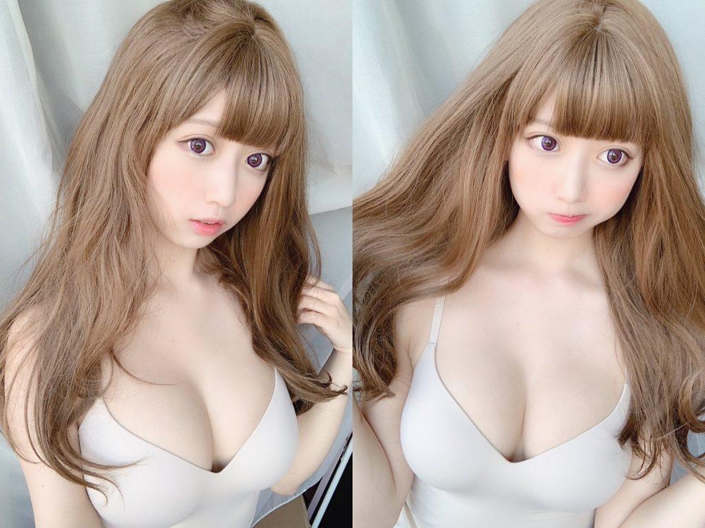 yami 画像 057