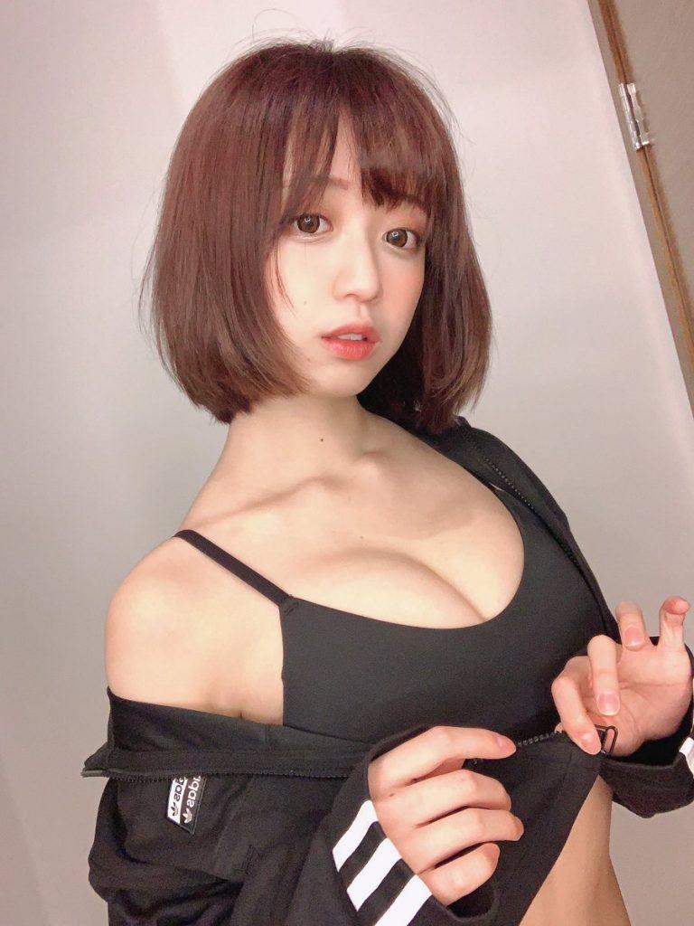 yami 画像 087