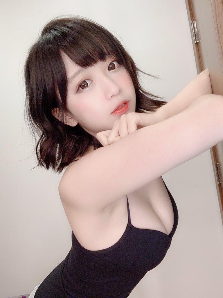 yami 画像 097
