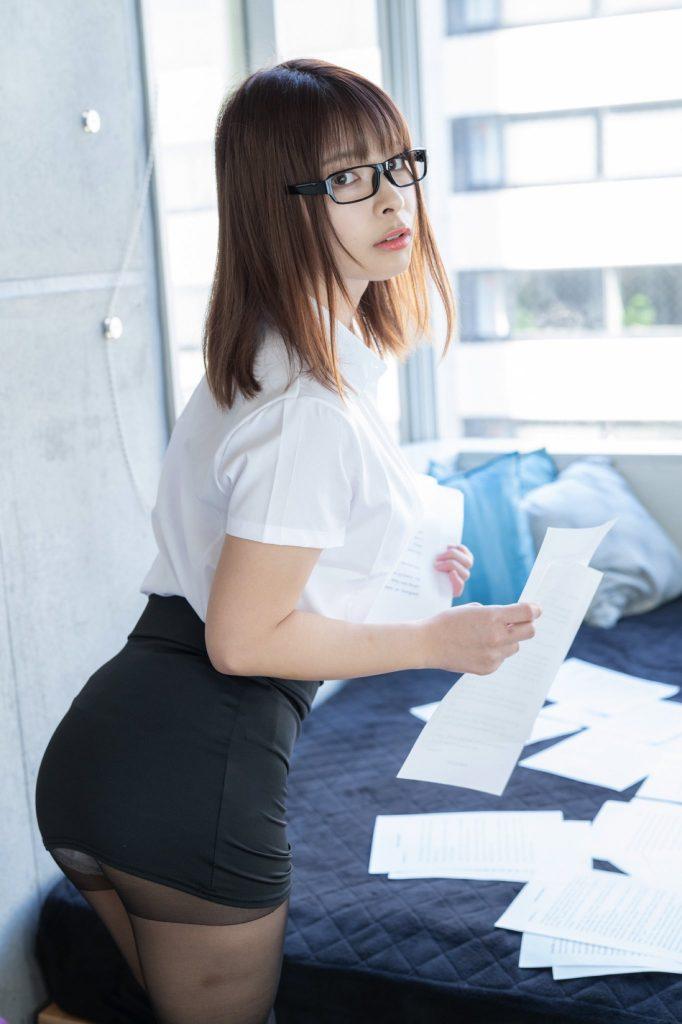 春野ゆこ 画像 052