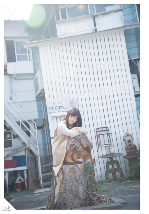 橋本環奈 画像 040