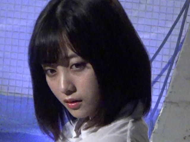 橋本環奈 画像 061