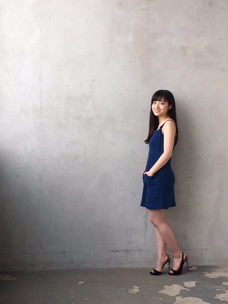 橋本環奈 画像 071