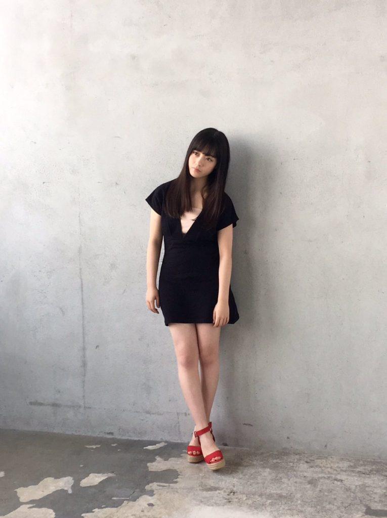 橋本環奈 画像 075