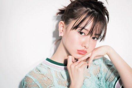 山本舞香 世界認めるスレンダー美女エロ画像112枚!
