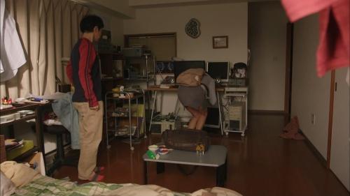 山本舞香 画像 053