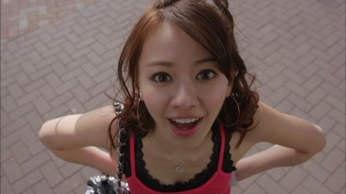 山本舞香 画像 062