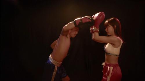 山本舞香 画像 109