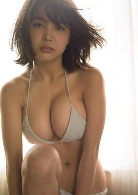 寺本莉緒 画像 009