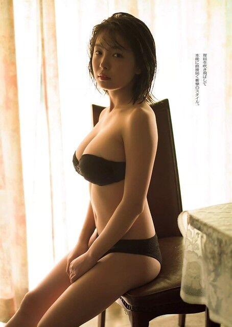 寺本莉緒 画像 010