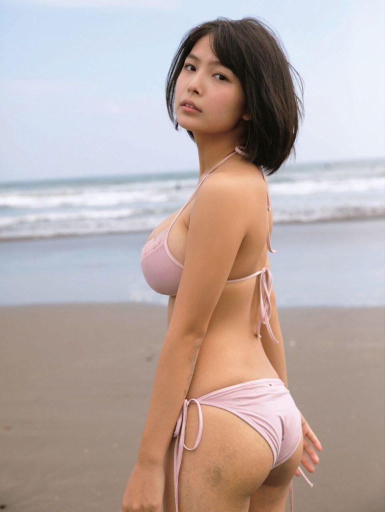 寺本莉緒 画像 015