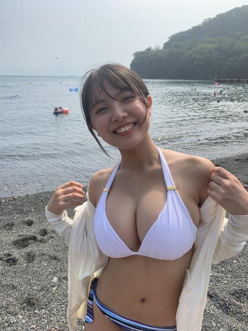 寺本莉緒 画像 065