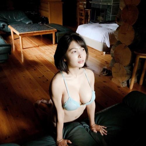 寺本莉緒 画像 064