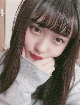 石田桃香 画像 013