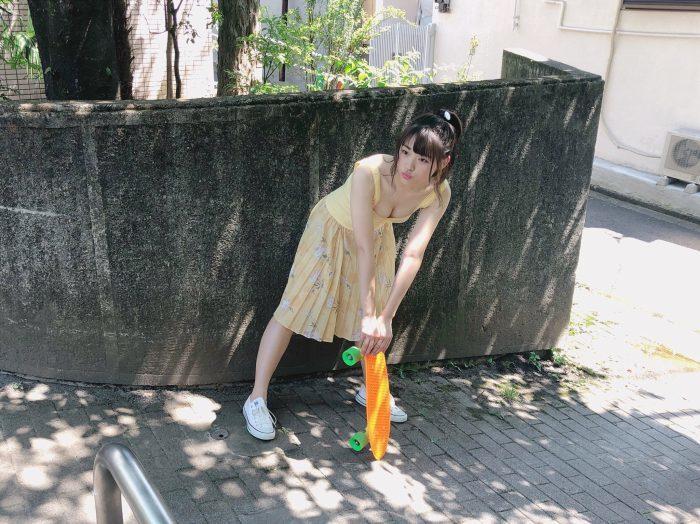 石田桃香 画像 112