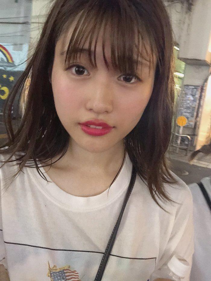 石田桃香 画像 119