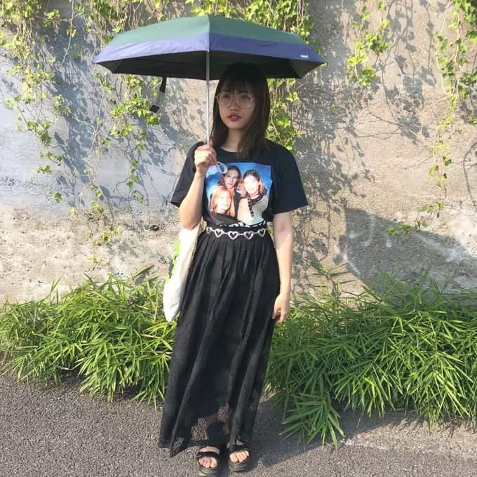 石田桃香 画像 127