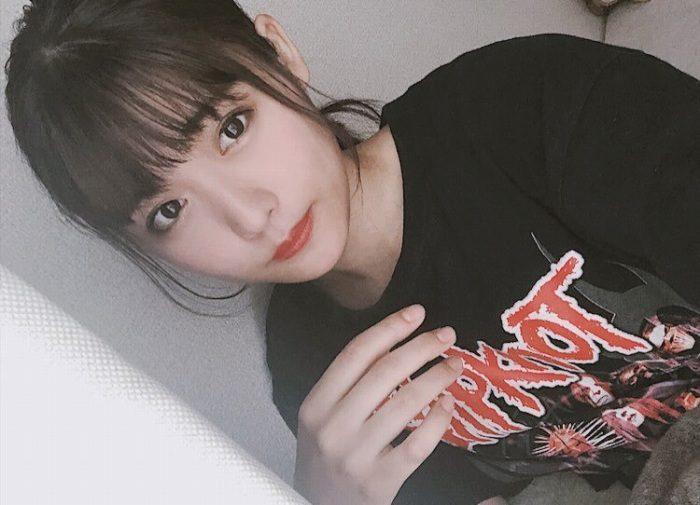 石田桃香 画像 131