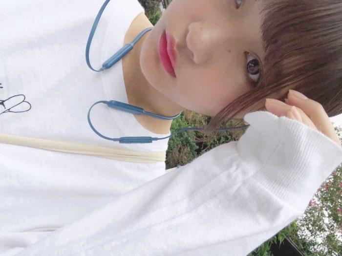 石田桃香 画像 139