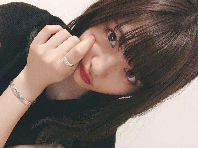 石田桃香 画像 167