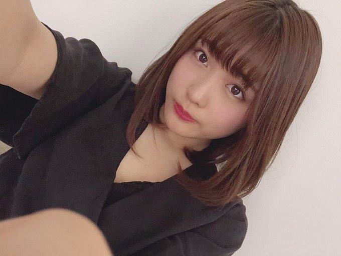 石田桃香 画像 168