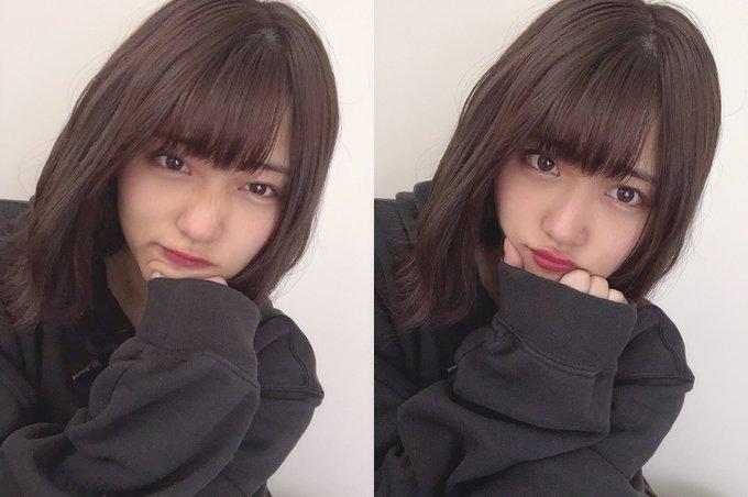 石田桃香 画像 173