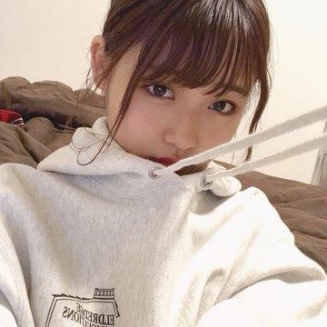 石田桃香 画像 176