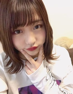 石田桃香 画像 181