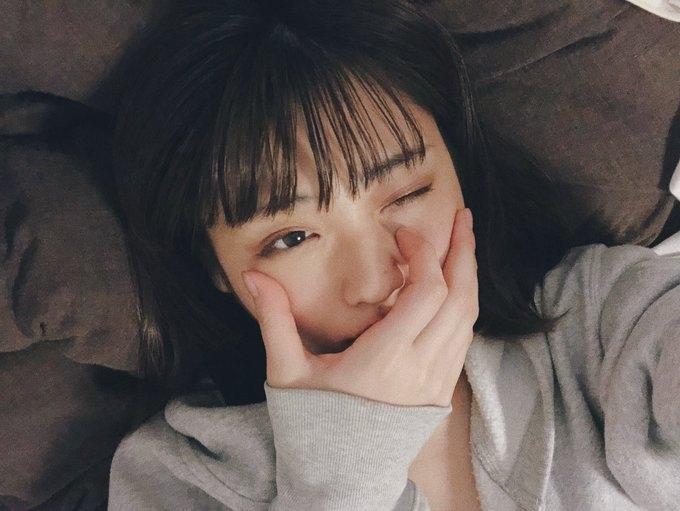 石田桃香 画像 187