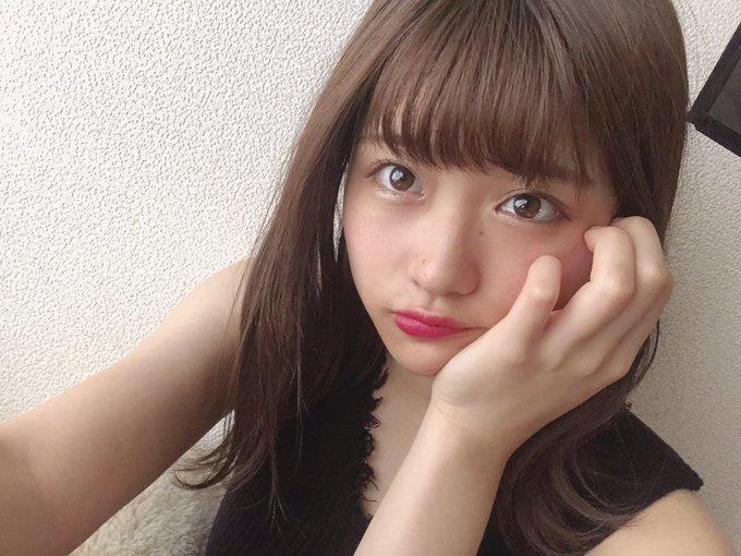 石田桃香 画像 192